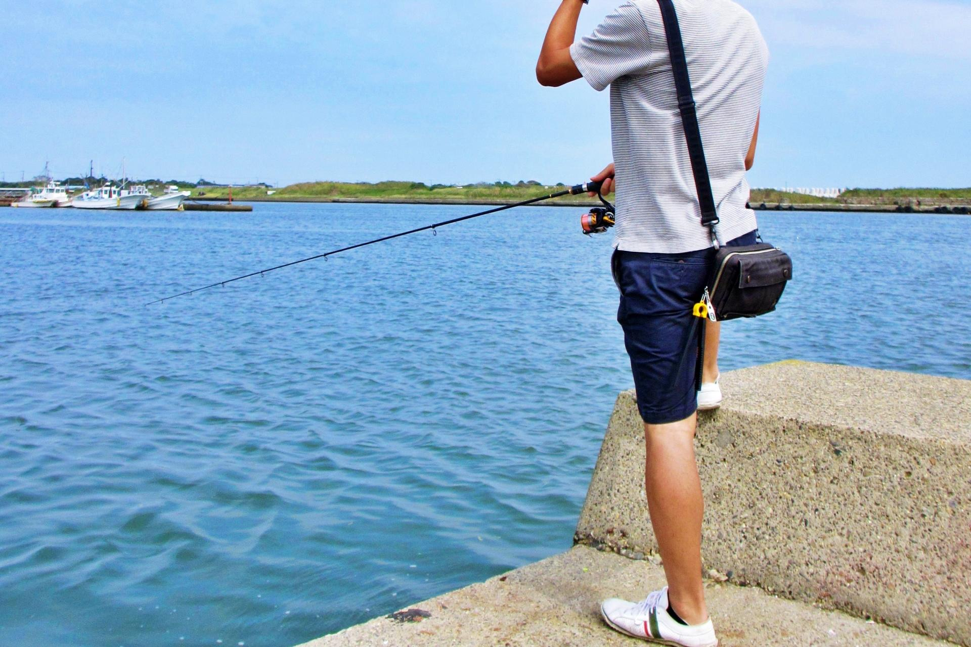 【結び方の基礎知識】釣りで活躍するノット一覧!最強かつ簡単なのはどれ?